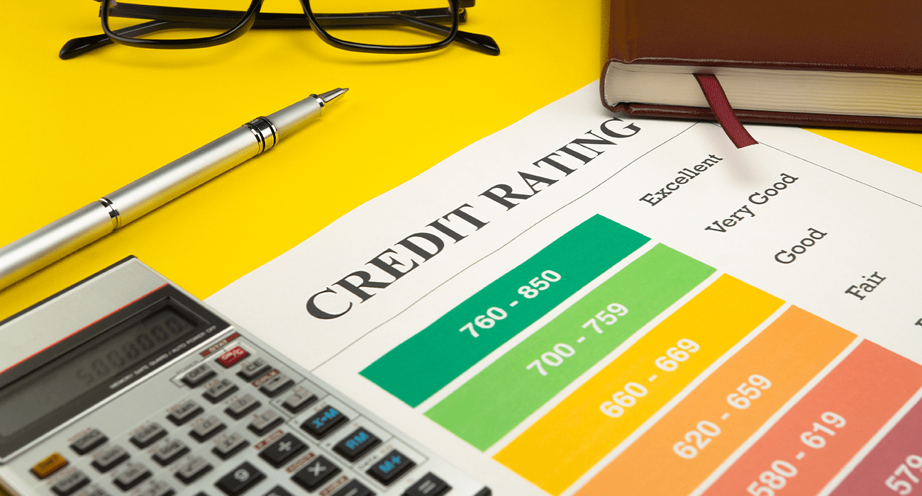 ready buy first home how to tell credit image min