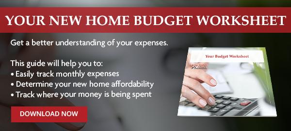 sanrufo budget worksheet email cta