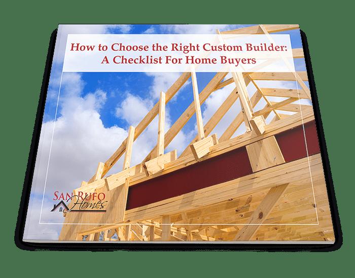 custom home builder checklist cover 700 min