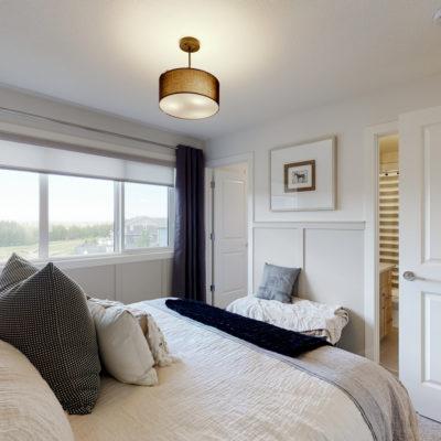 635 Merlin Landing NW bedroom 2 30
