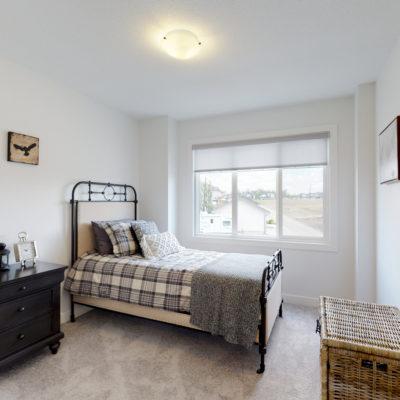 635 Merlin Landing NW bedroom 2 40