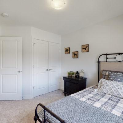 635 Merlin Landing NW bedroom 2 41