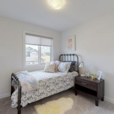 635 Merlin Landing NW bedroom 3 37