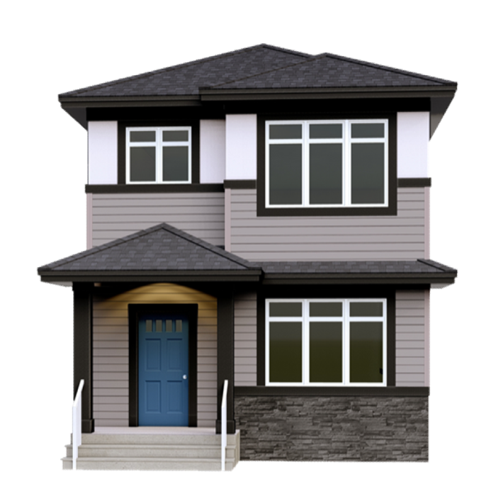 Chase Front Elevation Website 700x700 1