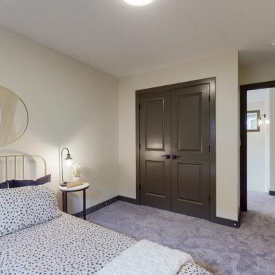 Joseph III Bedroom 3