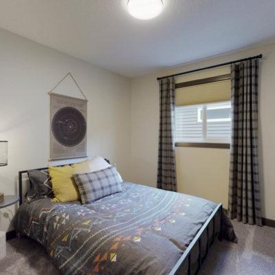 Joseph III Bedroom 4