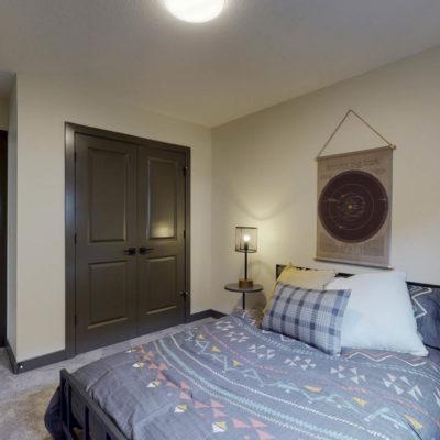 Joseph III Bedroom 5
