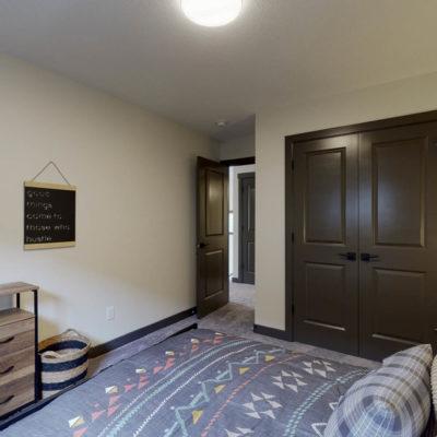 Joseph III Bedroom 6