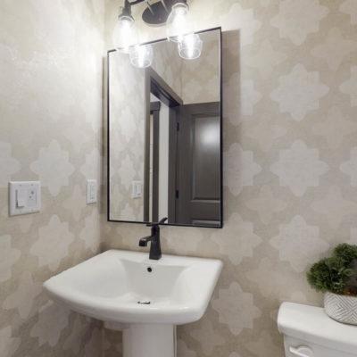 Joseph III Main Bathroom 2