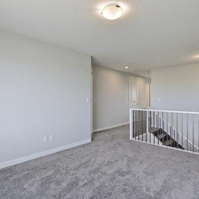 Keen Bonus Room