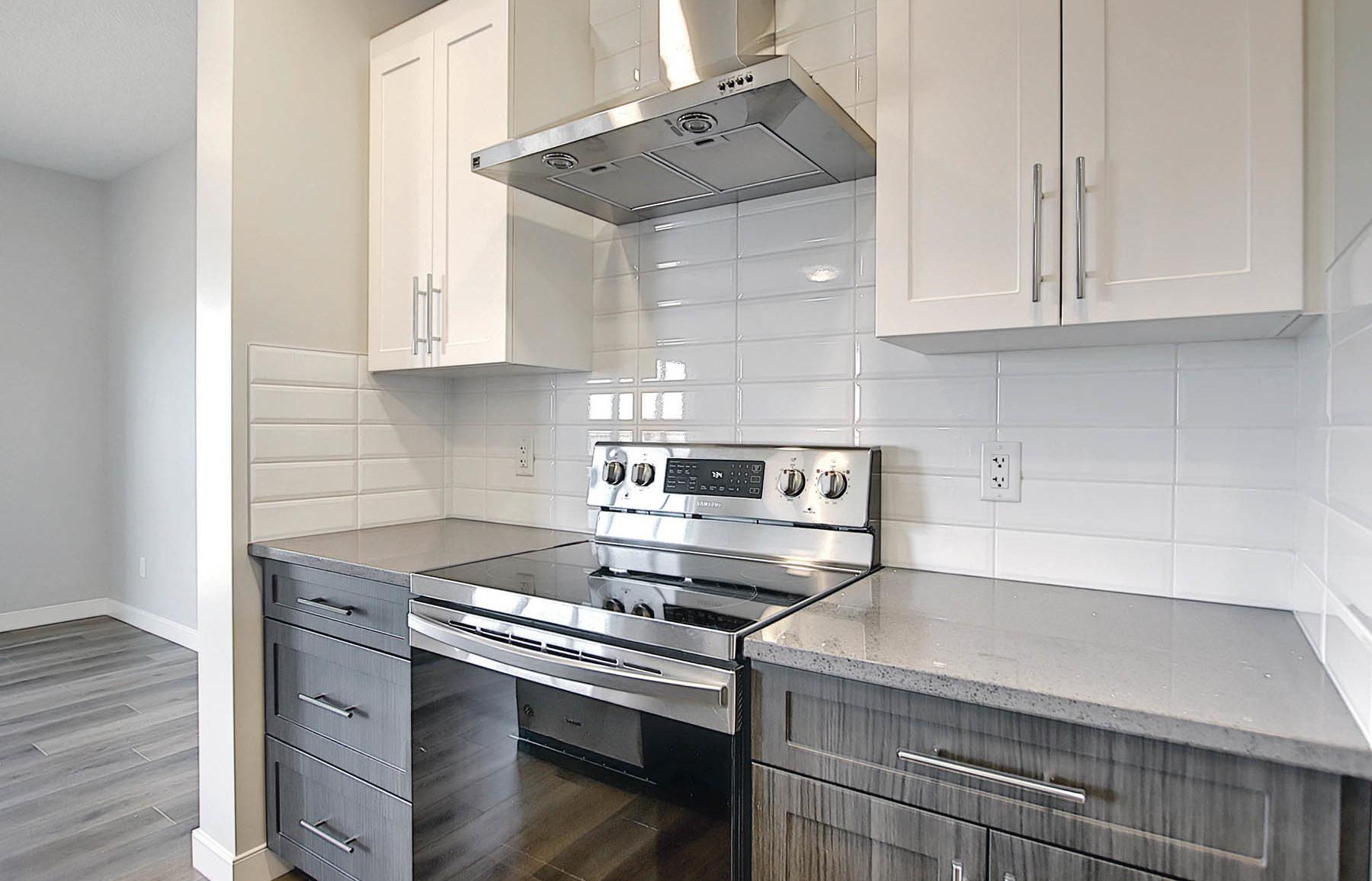 Keen Kitchen Appliances