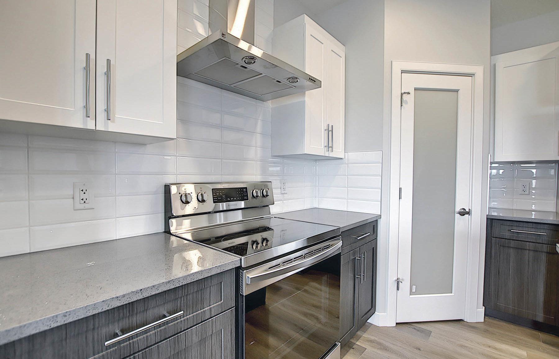 Keen Kitchen Appliances 2