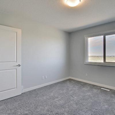 Keen Second Bedroom