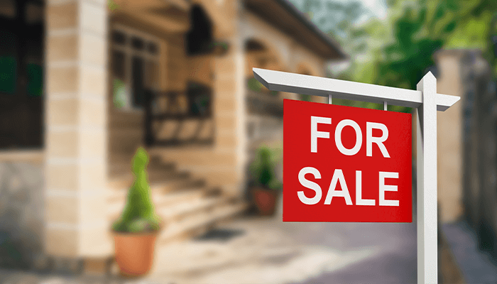 tips moving up next new home sale image