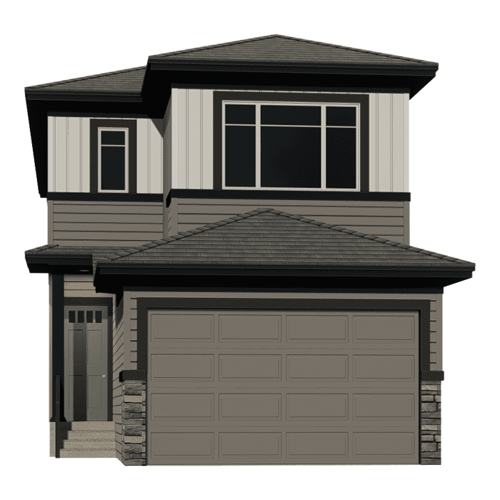 Nate B Front Elevation 700x700 1