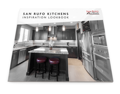 kitchen look book cover 700