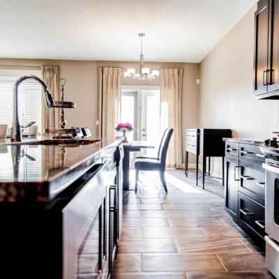 Isabella Kitchen 4