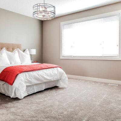 Isabella Master Bedroom 2