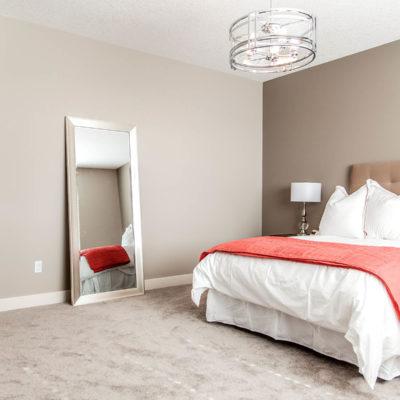 Isabella Master Bedroom 3
