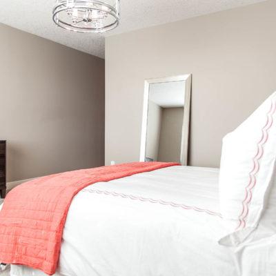 Isabella Master Bedroom 5